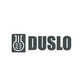 Logo Duslo