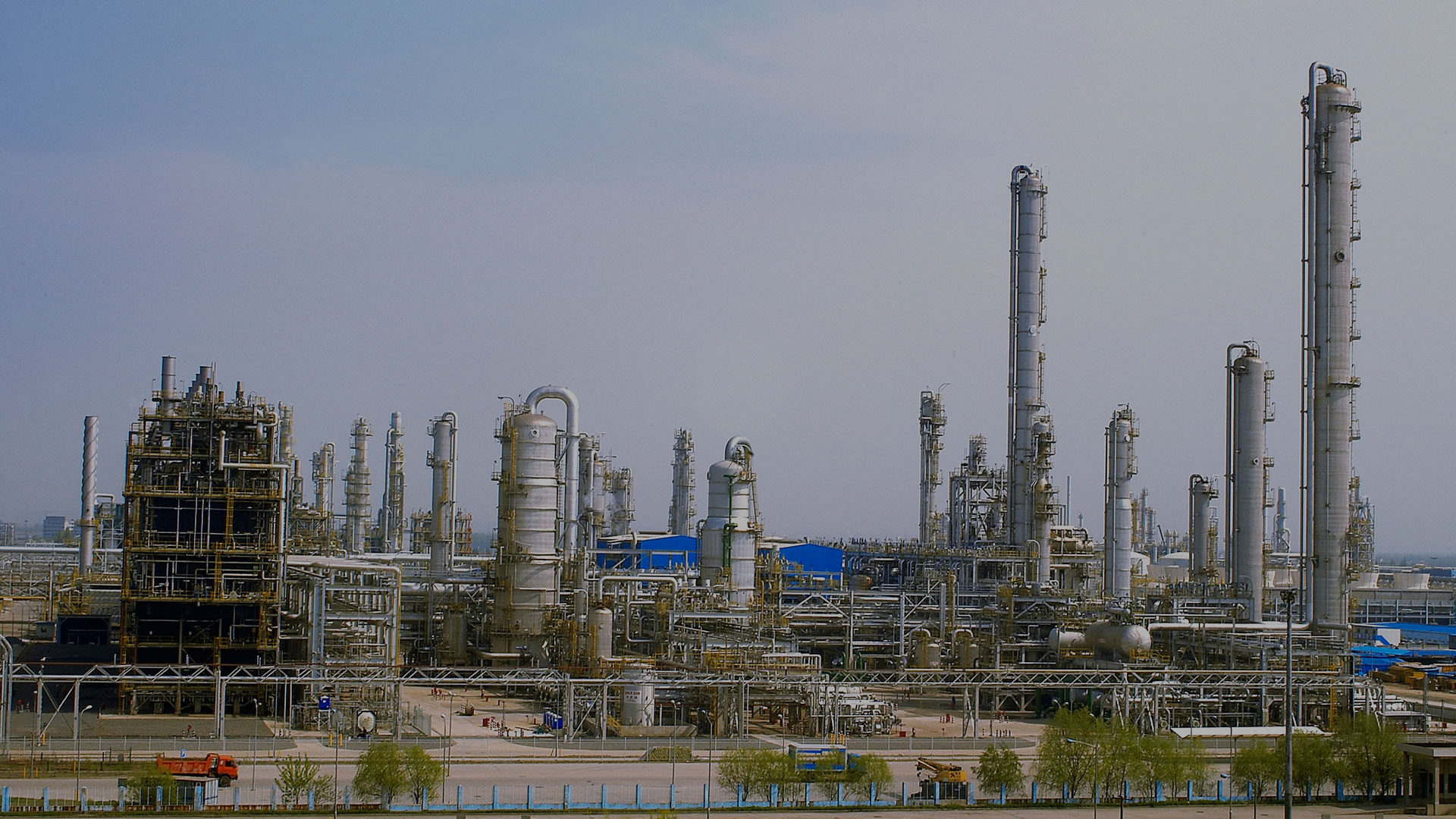 Naftan