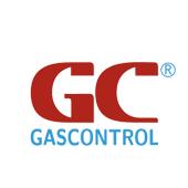 Logo Gascontrol