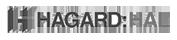 Logo Hagard:Hal