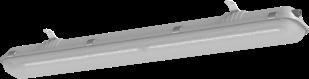 Взрывозащищенные светильники ES EXF250LED