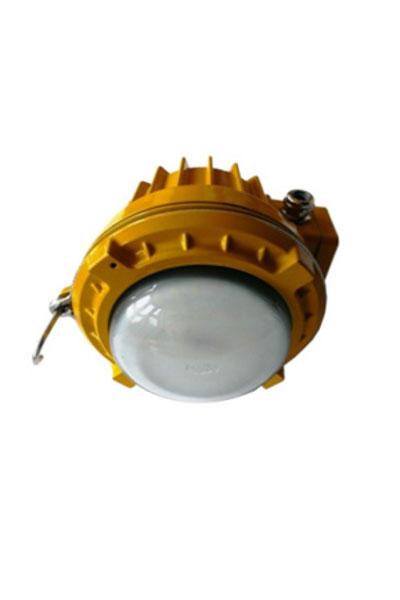 Nevýbušná svítidla ORION LED