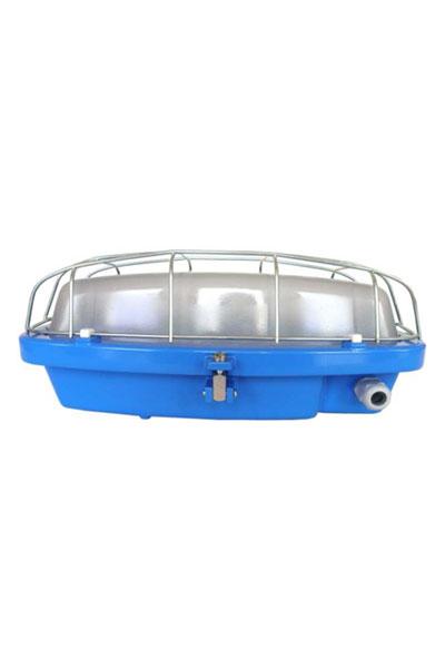 TUB LED TUB LED